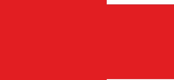 Молбулак точка ru погашение кредита